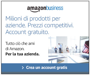 AmazonBusiness.png