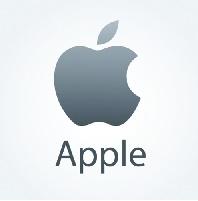 Iphone Apple ricondizionati certificati Amazon