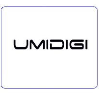 SmartPhone Umidigi