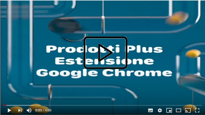 img_link_video_estensione_google_chrome